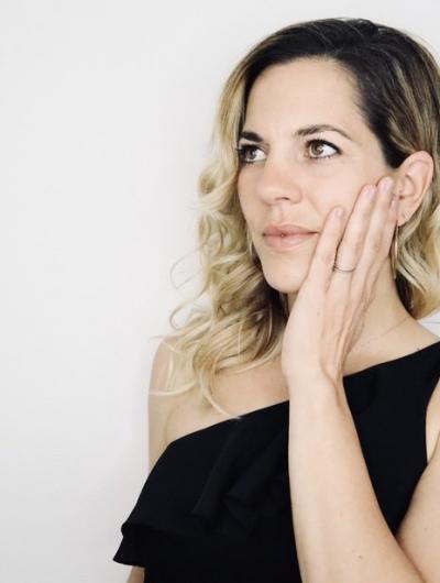Gesichtsmassage – Wirkung & Anleitung